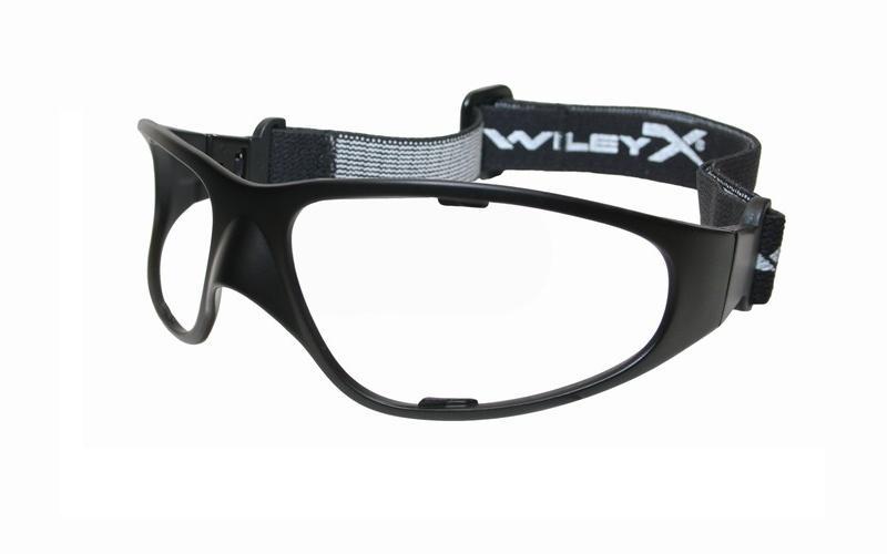 Rama Wiley X SG-1
