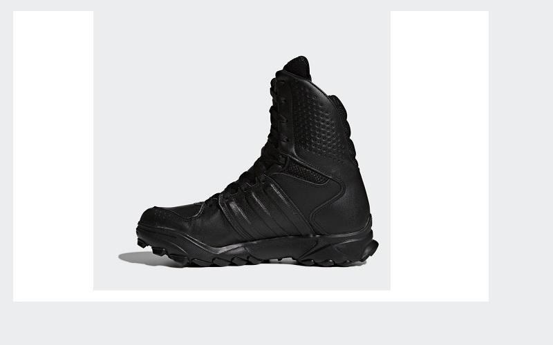 Ghete Tactice Adidas GSG-9.2
