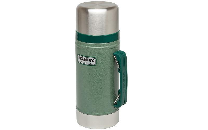 Termos Alimente Stanley Vacuum Food Jar