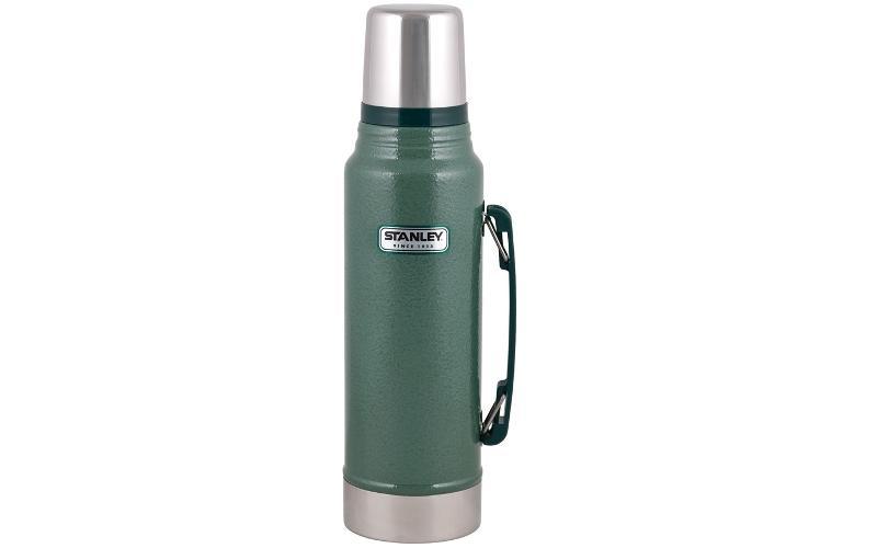 Termos 1L Stanley Classic Vacuum