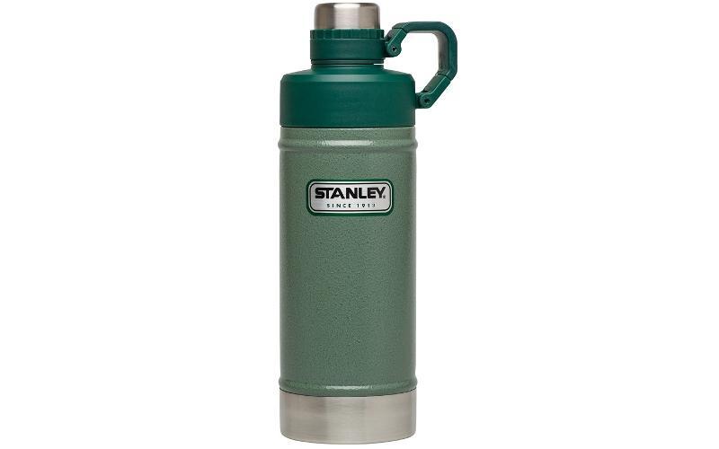 Termos Stanley Vacuum Water 0.5L
