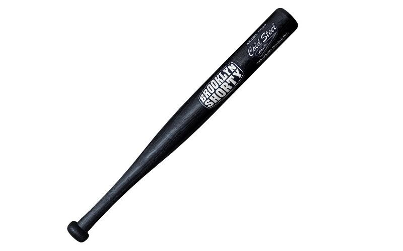 Bata Baseball Cold Steel Brooklyn Shorty