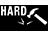 hard_coating