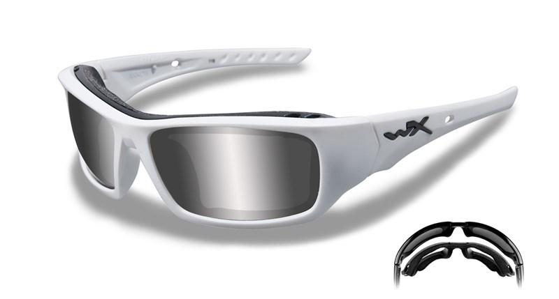 Ochelari De Soare WileyX Arrow Lentile Polarizate