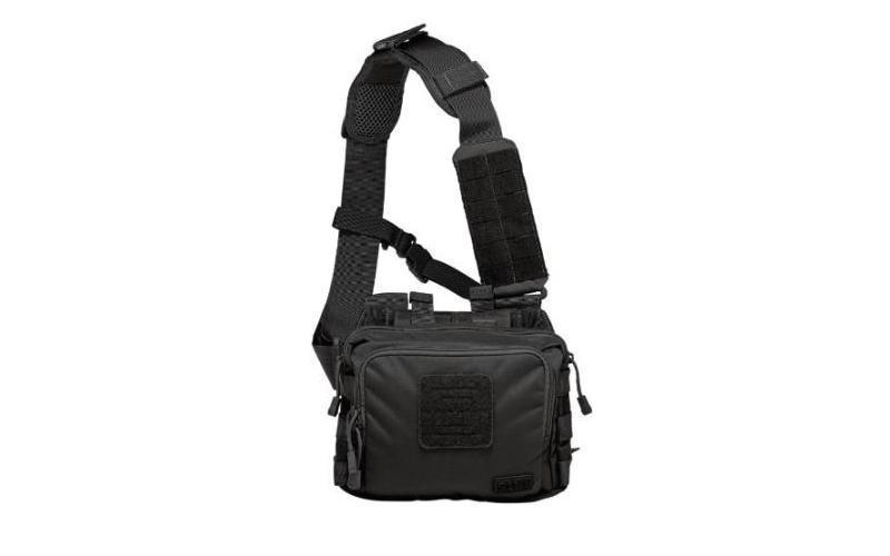 Geanta Umar 5.11 2 Banger Bag