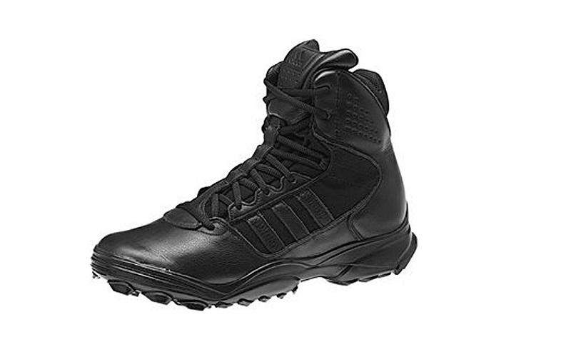 Ghete Tactice Adidas GSG 9.7