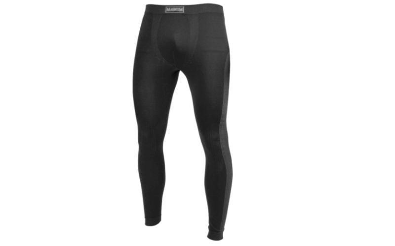 Pantaloni Termici Magnum Saturn