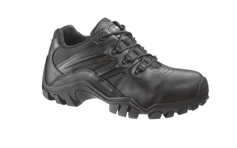 Pantofi Sport Bates Delta Low