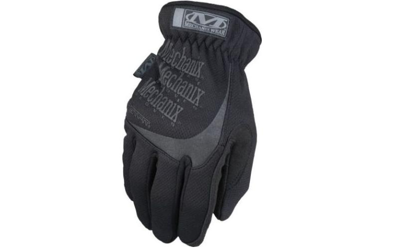 Manusi Mechanix Wear FastFit Covert