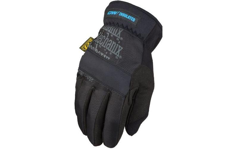 Manusi Mechanix Wear FastFit Insulated