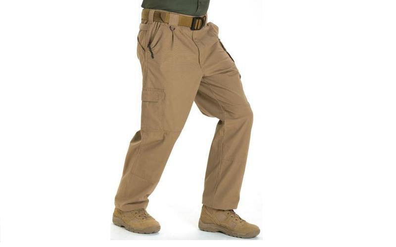 Pantaloni Tactici 5.11 Tactical Pants