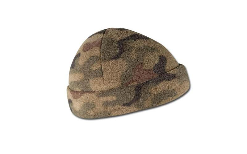 Caciula Watch Cap Helikon