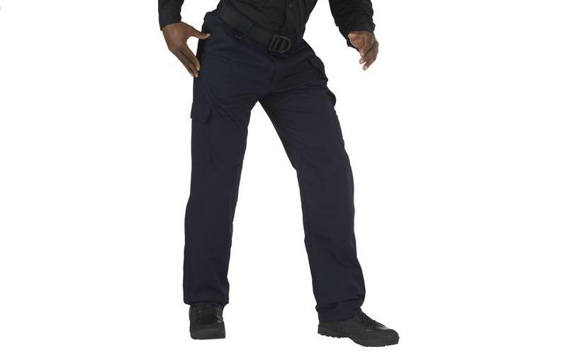 Pantaloni Tactici 5.11 Taclite Pro