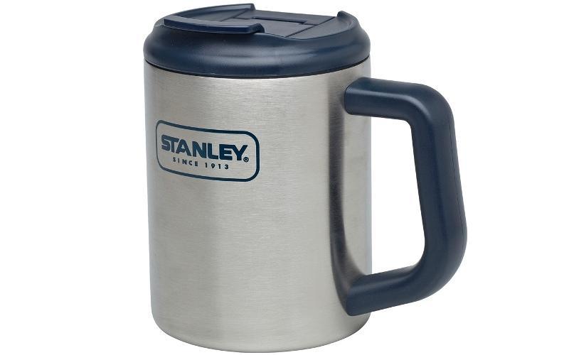Cana Termoizolanta Stanley 470ml