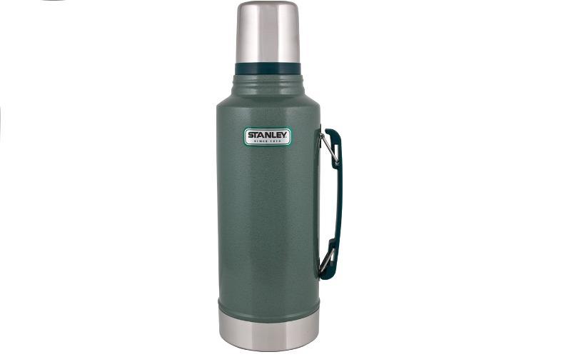 Termos 1.9L Stanley Classic Vacuum