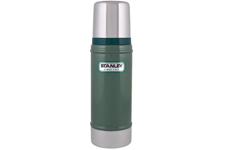 Termos 0.5L Stanley Classic Vacuum