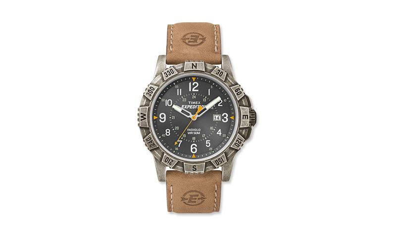 Ceas Timex Zegarek Expedition® Rugged T49991