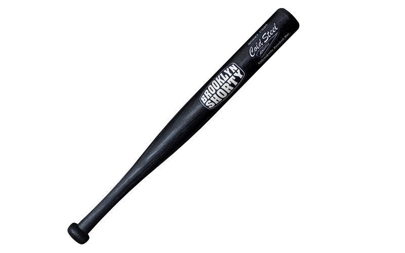 Bata Baseball Cold Steel Brooklyn Shorty
