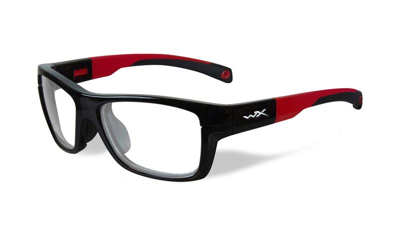 Ochelari Wiley X Crush