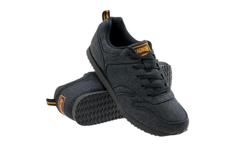 Pantofi Sport Magnum Nilis