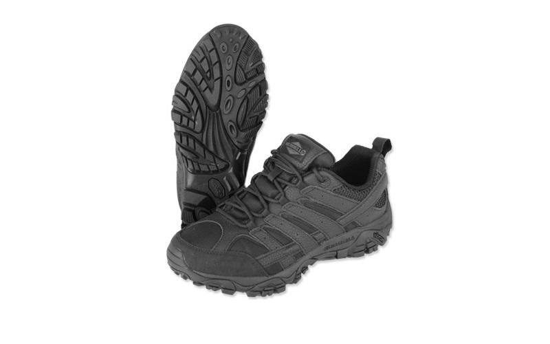 Pantofi Merrell Moab 2 Black