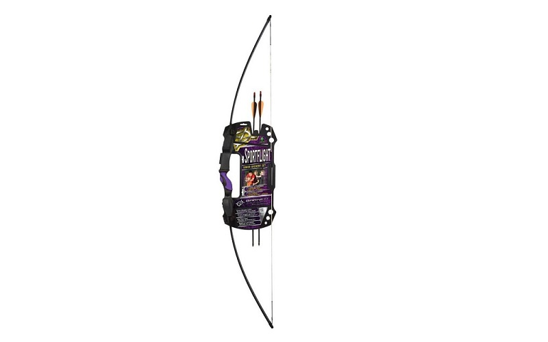 Arc Recurve Barnett SportFlight Junior