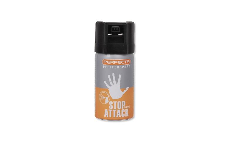 Spray Cu Piper Umarex Perfecta 40ml