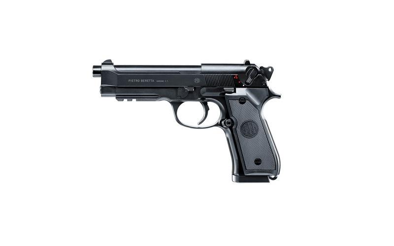 Pistol Umarex Beretta 92 FS A1
